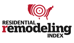 Remodeling Index