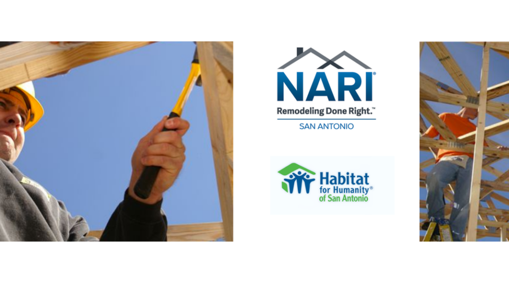 habitatworkday2017