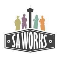 saworks