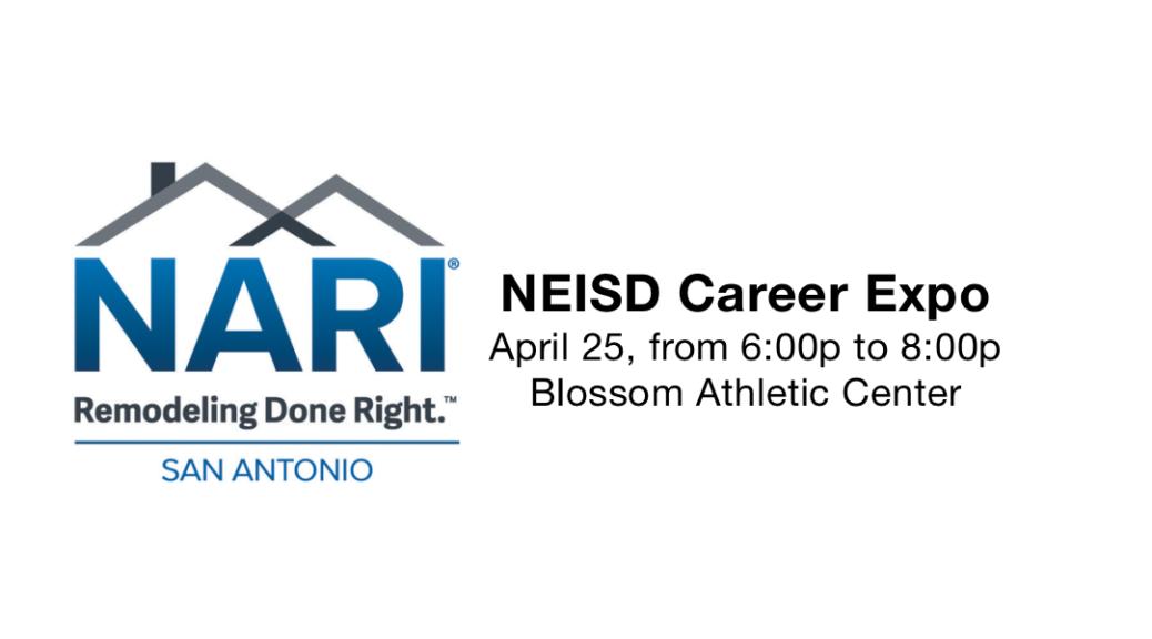 Blog | NARI San Antonio | National Association of the Remodeling ...